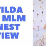 Matilda Jane MLM Honest Review