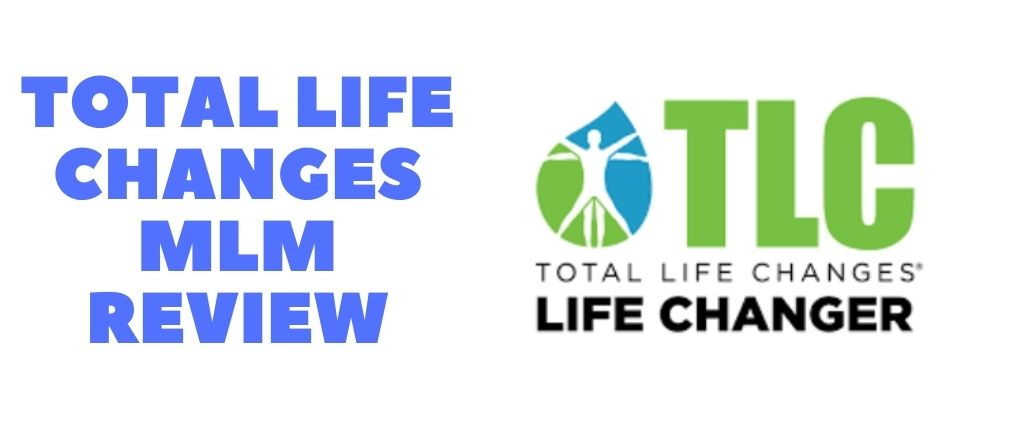 Total-Life-Changes-MLM-Review