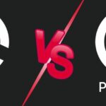 GeneratePress - GP Premium
