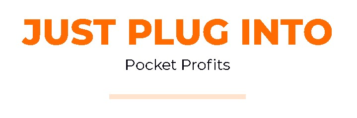 Pocket Profits Review