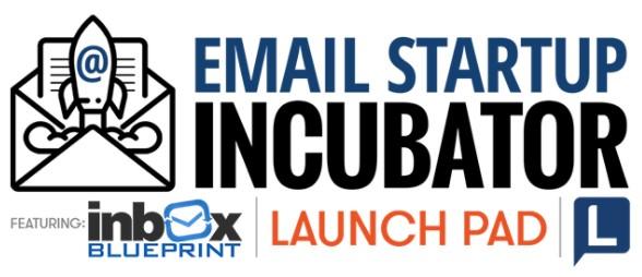 Inbox Blueprint Review